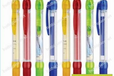 Công ty sản xuất bút bi uy tín giá tốt
