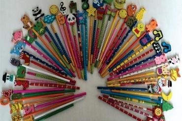 Cơ sở sản xuất bút bi– chuyên nghiệp và uy tín