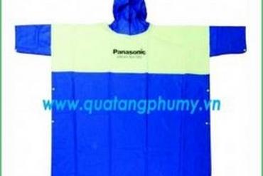 Công ty in áo mưa chất lượng, uy tín để lựa chọn
