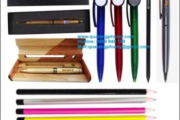 Tặng bút bi mang lại những giá trị như thế nào cho doanh nghiệp?