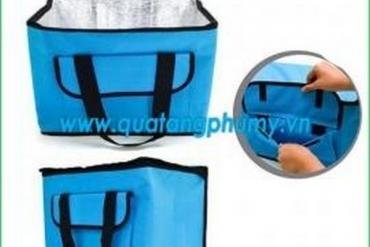 Địa chỉ cung cấp túi vải không dệt uy tín chất lượng giá rẻ