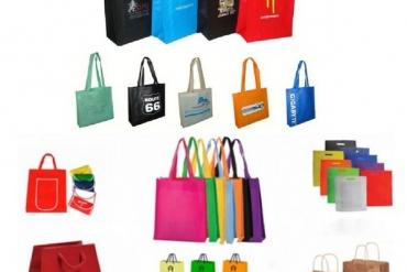 Địa chỉ chuyên sản xuất túi vải không dệt rẻ đẹp – mẫu mã đa dạng