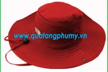 May nón đồng phục trường học theo yêu cầu trên toàn quốc