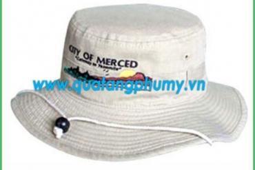 Khi nào cần đặt may nón tai bèo theo yêu cầu?
