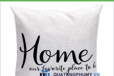 Lựa chọn mẫu gối sofa tuyệt đẹp cho phòng khách