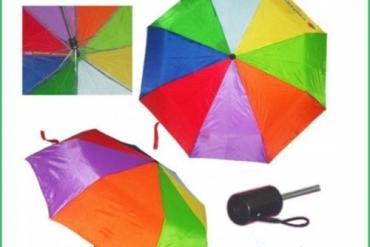 Lựa chọn ô dù làm quà tặng