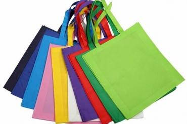 4 lợi ích khi đặt túi vải không dệt tại cơ sở uy tín