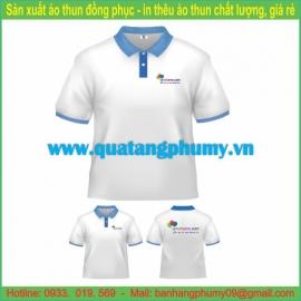 May áo thun quà tặng ATQ1