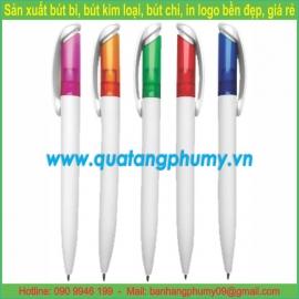 Bút bi nhựa BP1480