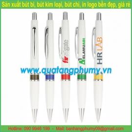 Bút bi nhựa BP2356