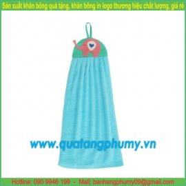 Sản xuất khăn tay HT2