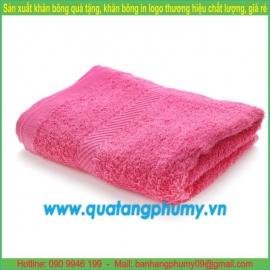 Sản xuất khăn mặt TF8