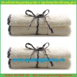 Sản xuất khăn tắm TT6