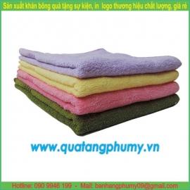 Sản xuất khăn tắm TT8