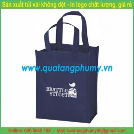 Túi vải không dệt TVD19