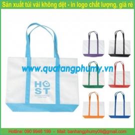 Túi vải không dệt TVD3