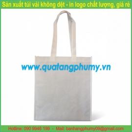 Túi vải không dệt TVD8