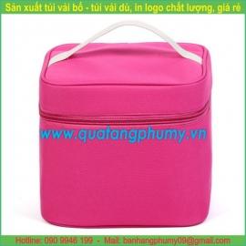 Túi đựng hộp cơm TDC4