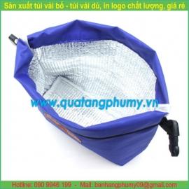 Túi đựng hộp cơm TDC5