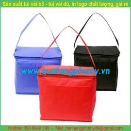 Túi đựng hộp cơm TDC6