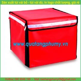 Túi đựng hộp cơm TDC7