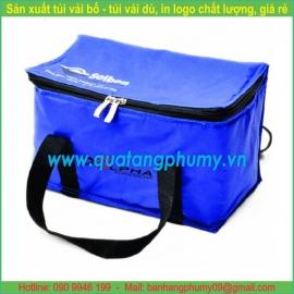 Túi đựng hộp cơm TDC8