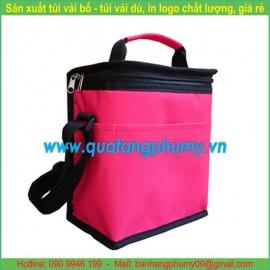 Túi giữ nhiệt TN12