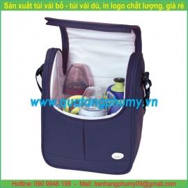 Túi giữ nhiệt TN13