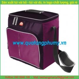 Túi giữ nhiệt TN14