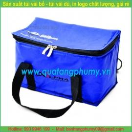 Túi giữ nhiệt TN18