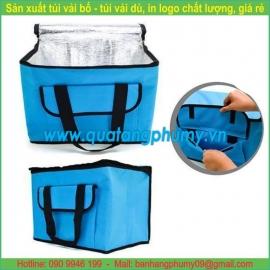 Túi giữ nhiệt TN2