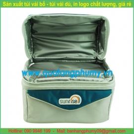 Túi giữ nhiệt TN19