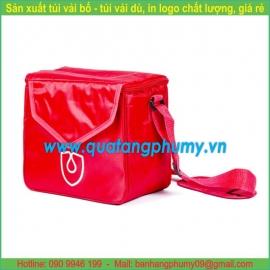 Túi giữ nhiệt TN21