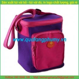 Túi giữ nhiệt TN3
