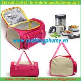 Túi giữ nhiệt TN8