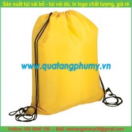 Túi vải dù TDU26