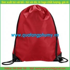 Túi vải dù TDU28