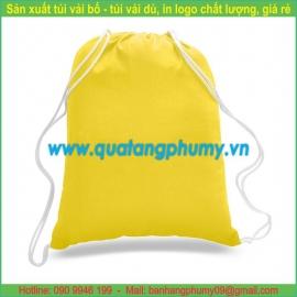 Túi vải dù TDU3