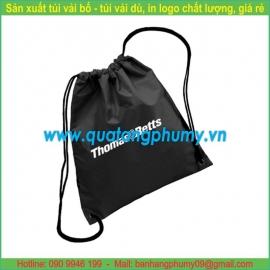Túi vải dù TDU30