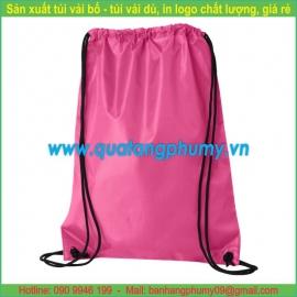 Túi vải dù TDU31