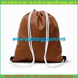 Túi vải dù TDU36