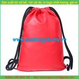 Túi vải dù TDU39