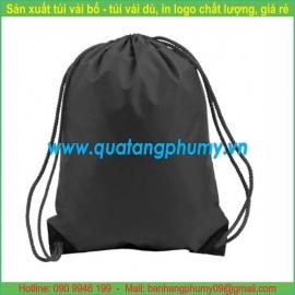 Túi vải dù TDU4
