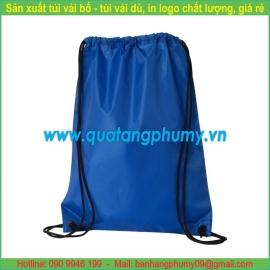 Túi vải dù TDU41
