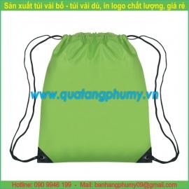 Túi vải dù TDU44