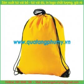 Túi vải dù TDU45