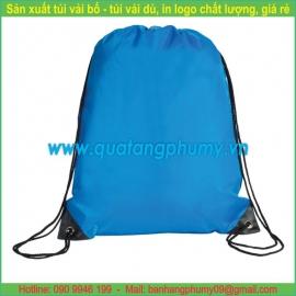Túi vải dù TDU47