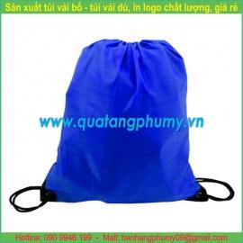 Túi vải dù TDU50