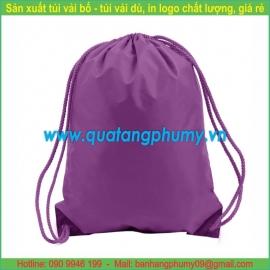 Túi vải dù TDU6
