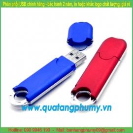 USB vỏ nhựa UP2